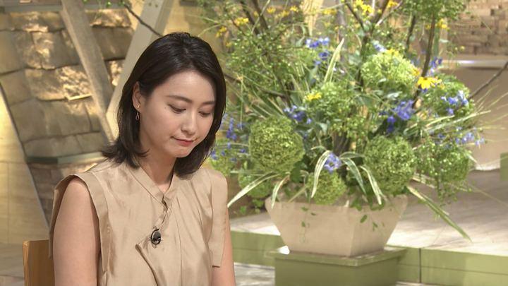 2018年07月18日小川彩佳の画像22枚目