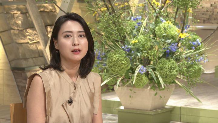 2018年07月18日小川彩佳の画像23枚目