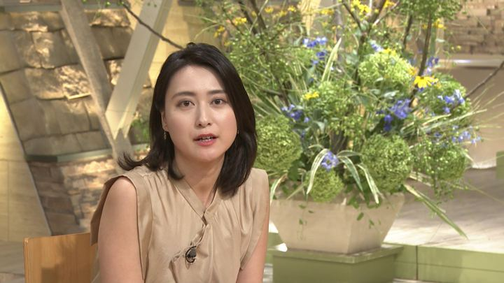 2018年07月18日小川彩佳の画像25枚目