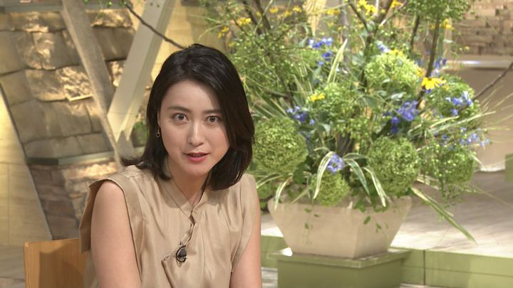 2018年07月18日小川彩佳の画像26枚目