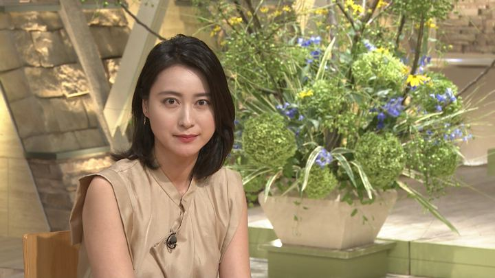 2018年07月18日小川彩佳の画像27枚目