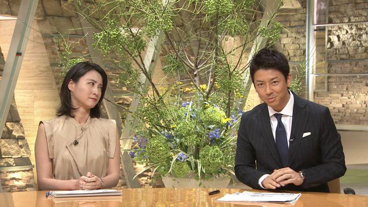 2018年07月18日小川彩佳の画像28枚目