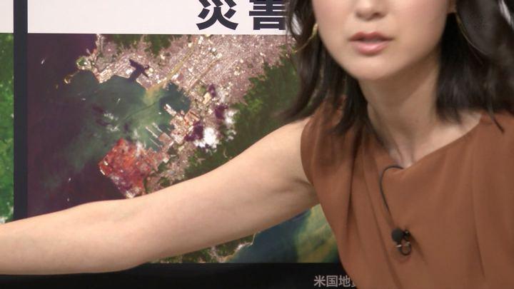 2018年07月20日小川彩佳の画像11枚目