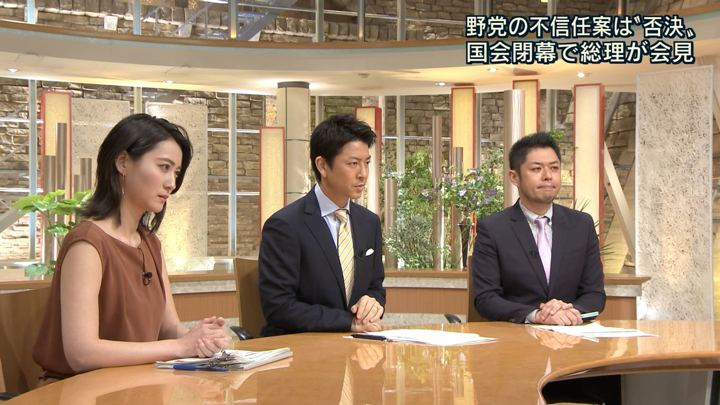 2018年07月20日小川彩佳の画像19枚目