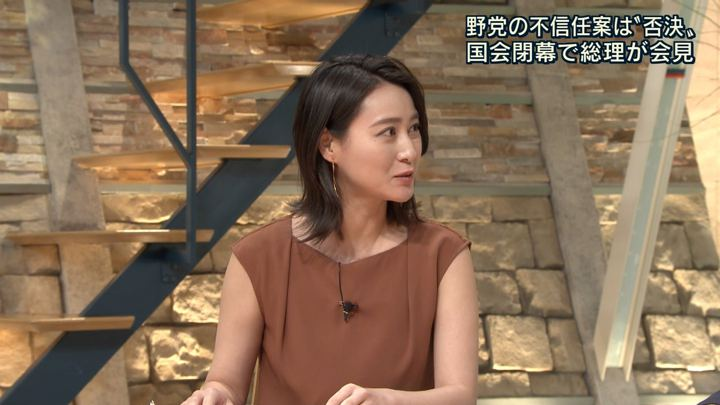 2018年07月20日小川彩佳の画像20枚目