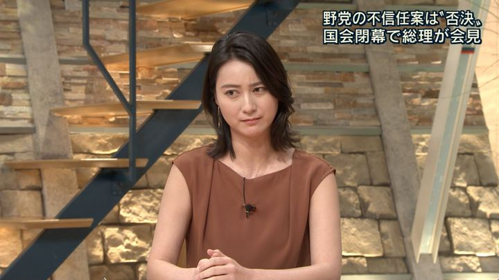 2018年07月20日小川彩佳の画像21枚目