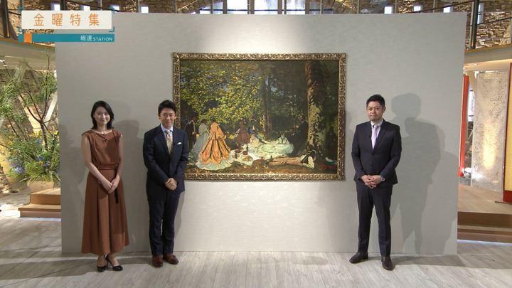 2018年07月20日小川彩佳の画像24枚目