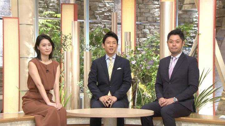 2018年07月20日小川彩佳の画像26枚目