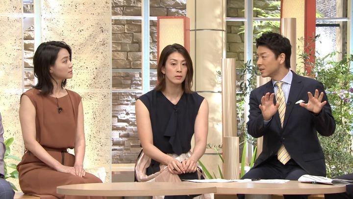 2018年07月20日小川彩佳の画像27枚目