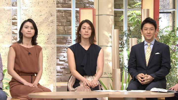 2018年07月20日小川彩佳の画像28枚目