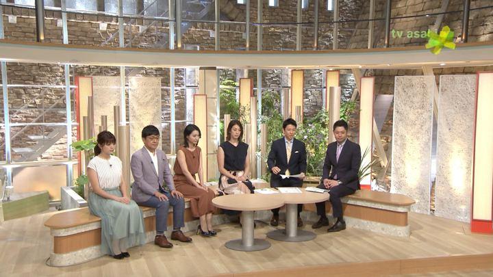 2018年07月20日小川彩佳の画像29枚目