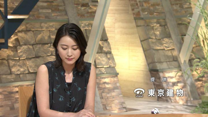 2018年07月23日小川彩佳の画像12枚目