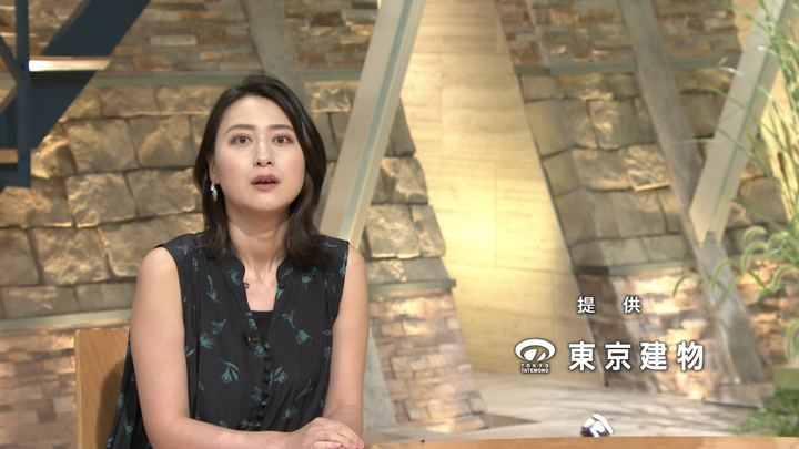 2018年07月23日小川彩佳の画像13枚目