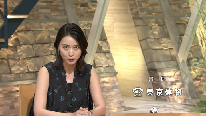 2018年07月23日小川彩佳の画像14枚目