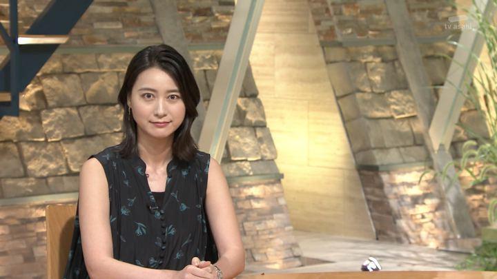 2018年07月23日小川彩佳の画像15枚目