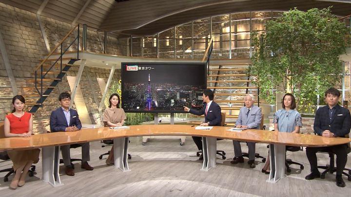 2018年07月24日小川彩佳の画像01枚目