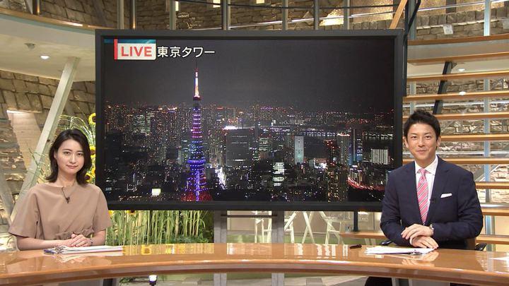 2018年07月24日小川彩佳の画像02枚目