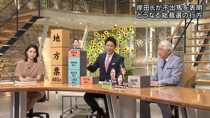 2018年07月24日小川彩佳の画像13枚目