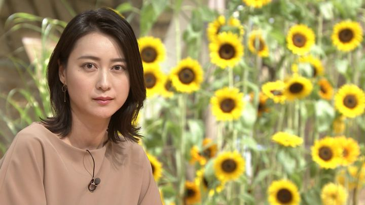 2018年07月24日小川彩佳の画像18枚目