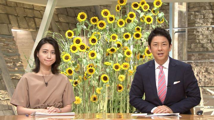 2018年07月24日小川彩佳の画像20枚目