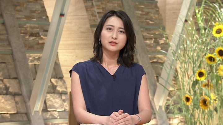 2018年07月25日小川彩佳の画像14枚目