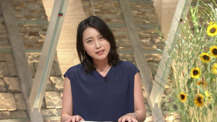 2018年07月25日小川彩佳の画像15枚目