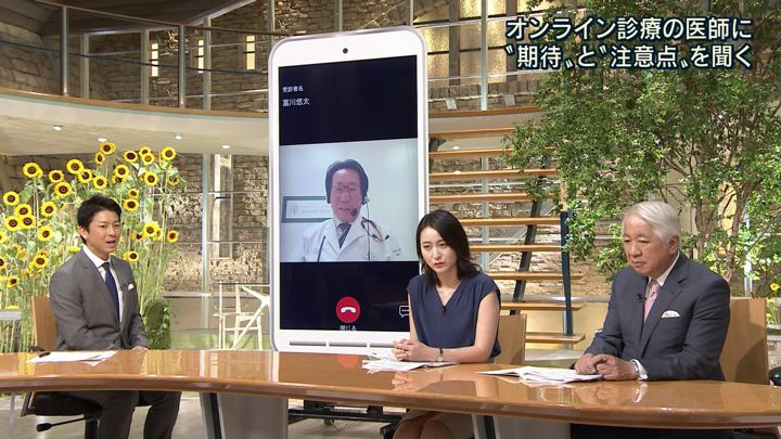 2018年07月25日小川彩佳の画像24枚目