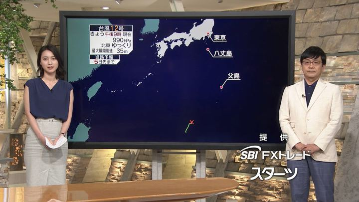2018年07月25日小川彩佳の画像26枚目