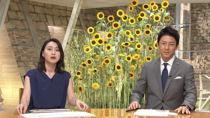 2018年07月25日小川彩佳の画像29枚目