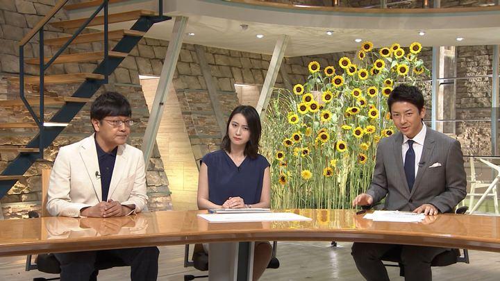 2018年07月25日小川彩佳の画像30枚目