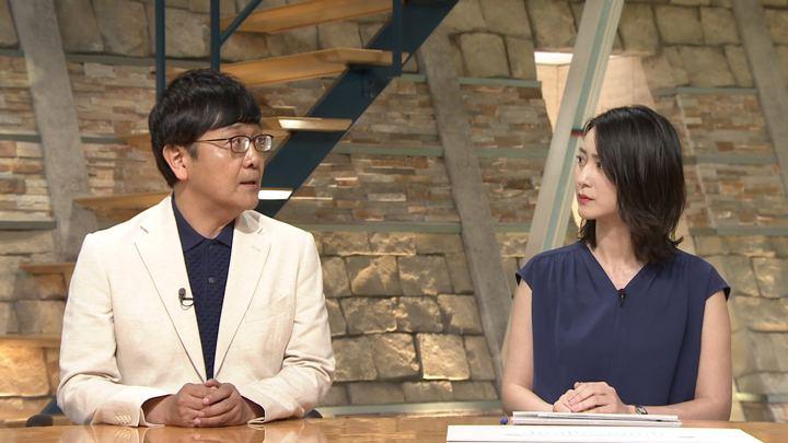 2018年07月25日小川彩佳の画像31枚目