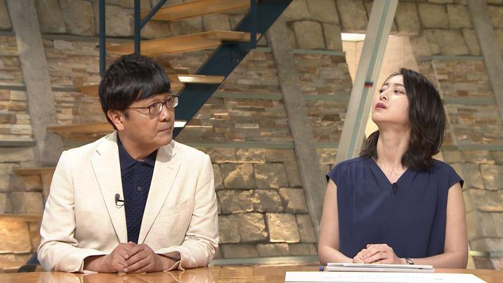 2018年07月25日小川彩佳の画像32枚目