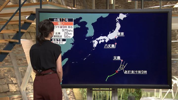 2018年07月26日小川彩佳の画像09枚目