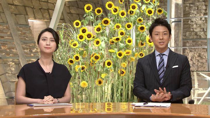 2018年07月26日小川彩佳の画像18枚目