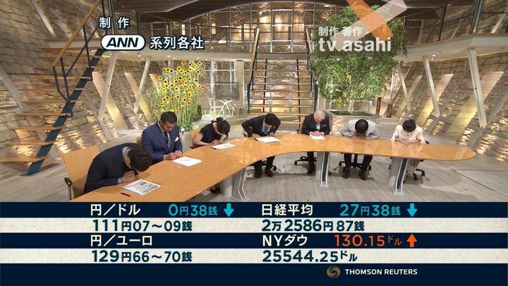 2018年07月26日小川彩佳の画像21枚目