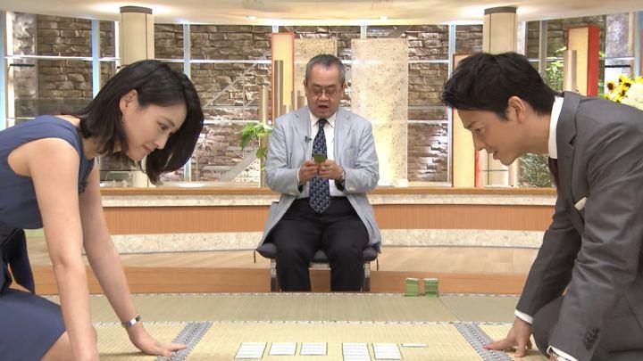 2018年07月27日小川彩佳の画像10枚目