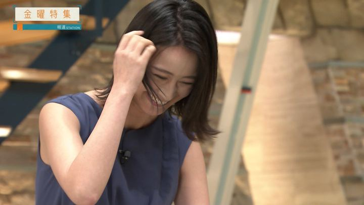 2018年07月27日小川彩佳の画像16枚目