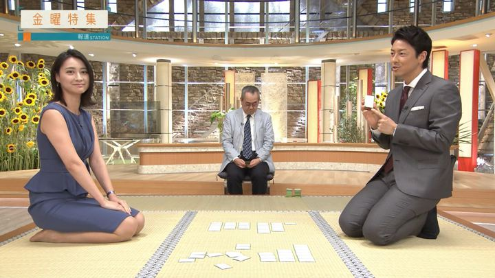 2018年07月27日小川彩佳の画像17枚目