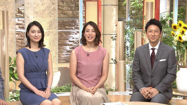 2018年07月27日小川彩佳の画像29枚目