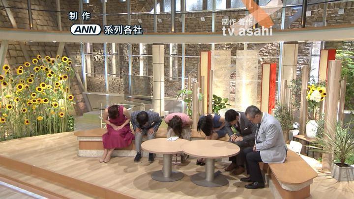 2018年07月27日小川彩佳の画像31枚目