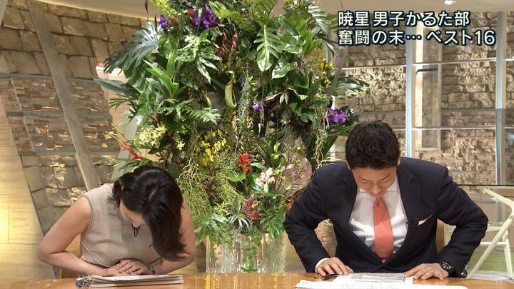 2018年07月30日小川彩佳の画像22枚目