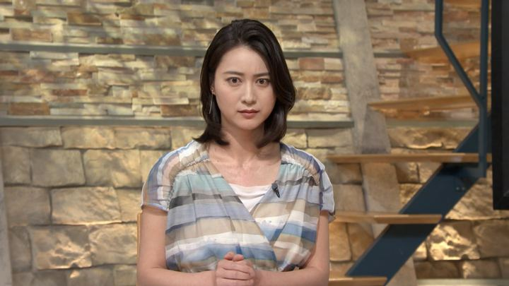 2018年07月31日小川彩佳の画像07枚目