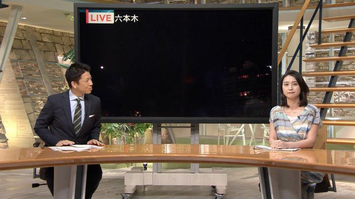 2018年07月31日小川彩佳の画像10枚目