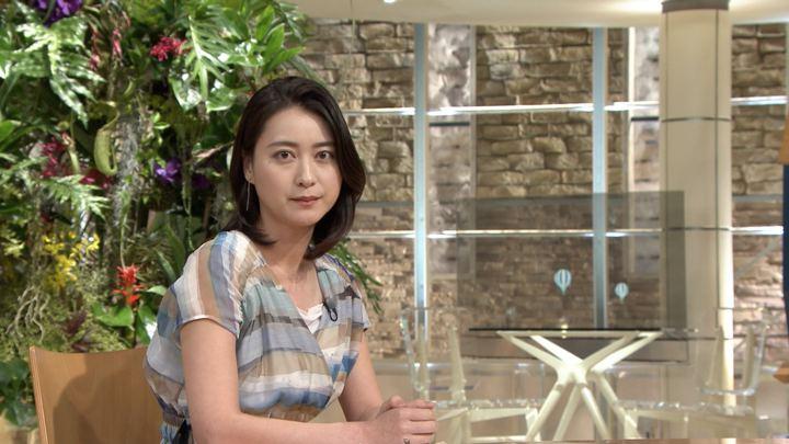 2018年07月31日小川彩佳の画像16枚目