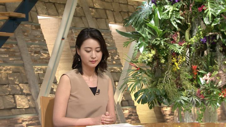 2018年08月01日小川彩佳の画像15枚目