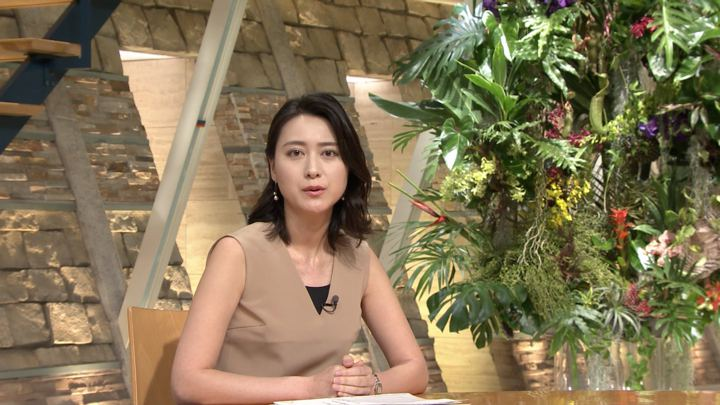 2018年08月01日小川彩佳の画像17枚目
