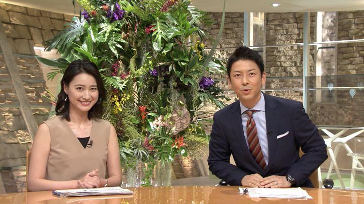2018年08月01日小川彩佳の画像20枚目