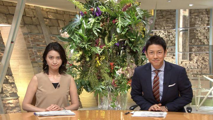 2018年08月01日小川彩佳の画像43枚目