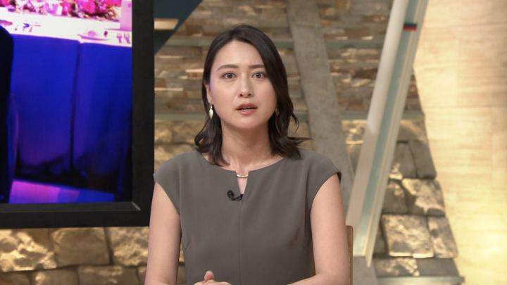 2018年08月03日小川彩佳の画像06枚目