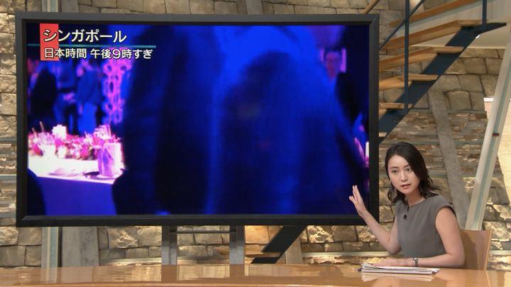 2018年08月03日小川彩佳の画像08枚目